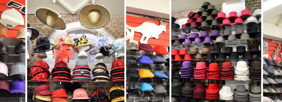hats4ultd