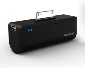Rapid-2200mAh-Battery-amp-Charger-iPod-iPhone-3g-4-amp-iPad