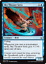 MTG-War-of-Spark-WAR-All-Cards-001-to-264 thumbnail 69