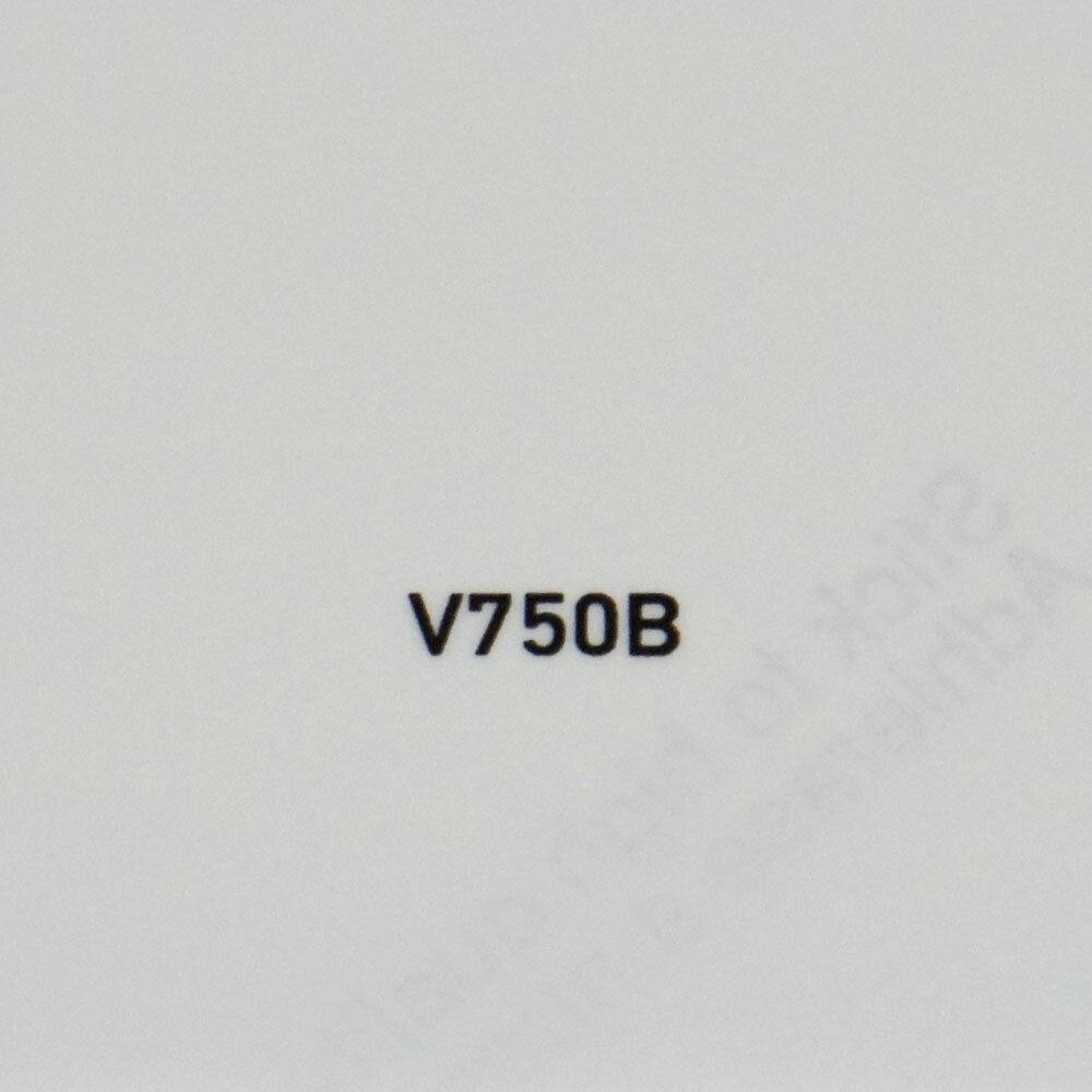 5 M ( m) Pellicola prossoezione muro, carta da da da Parati Prossoezione Pellicola, lucido, 137 cm 8a94a2