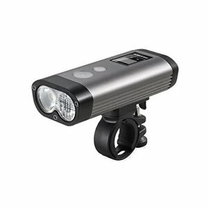 Lumiere-avant-pr1200-a-LED-1200-Lumen-PR1200-Ravemen-Eclairage-Velo