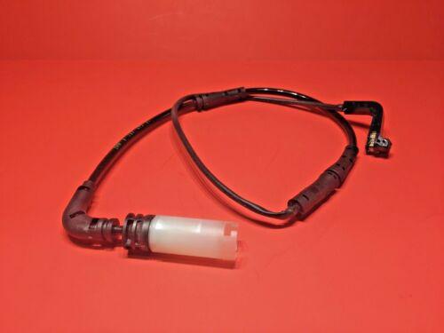BMW E60 E61 5-Series E63 E64 6-Series OEM Rear Brake Sensor 04-10 GENUINE