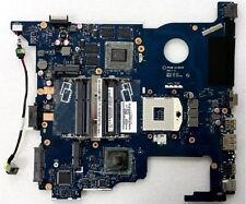 Acer Aspire 5950G motherboard MB.RA502.002 with ATI HD6850 2GB