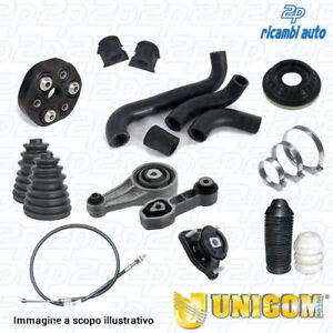1-UNIGOM-341819-Brida-D-Refrigerante-Arosa-Lupo-Polo