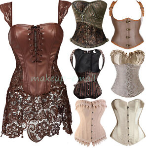 Discuss impossible asian brocade waist cincher