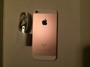Apple-iPhone-5-SE-16GB-Rose-Gold-Mint-A