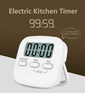 Magnetic-Digital-Kitchen-Cooking-Timer-with-Loud-Alarm-and-Large-LCD-Display