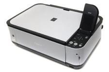 CANON MP480 ALL-IN-ONE PHOTO PRINTER TREIBER