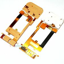 BRAND NEW LCD + KEYPAD FLEX CABLE RIBBON FOR NOKIA 2220 2220S SLIDE #A-353