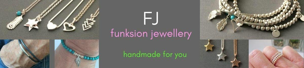 funksionjewellery