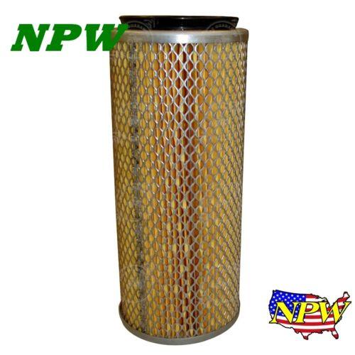 Caterpillar 36-9136 369136 Air Filter