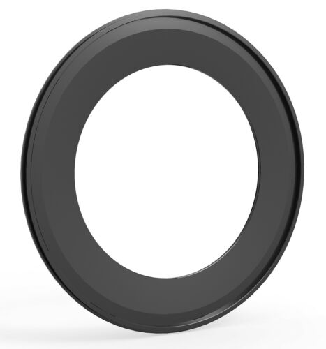 Haida M15 Adapter Ring for 150mm Magnetic Filter Holder 77mm 150 HD4433