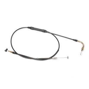 Throttle-Cable-For-1992-Arctic-Cat-Jag-Special-Sports-Parts-Inc-05-139-23