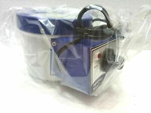Free-Shipping-250ml-Heating-Mantle-Laboratory-items