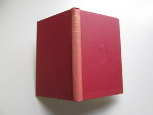 Good-The-French-Revolution-Volume-Two-Carlyle-Thomas-1944-01-01-Foxing-ta
