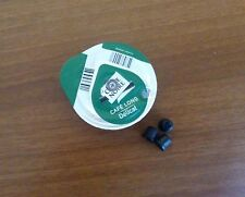 Hand Made Reusable Disc for Tassimo T-Disc (CAFE LONG) 2x (empty)