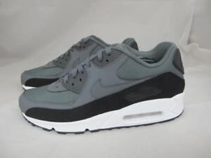 new style cc2f9 9e91e Image is loading NEW-MEN-039-S-NIKE-AIR-MAX-90-