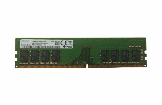 AT395733SRV-X1R14 DDR4 PC4-21300 2666Mhz ECC Registered RDIMM 2rx8 A-Tech 8GB Module for ASRock EP2C612D16HM Server Memory Ram