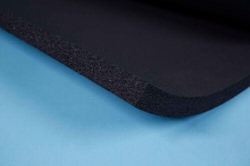 10 m² //10mm ARMAFLEX AF//E  nicht selbstkl Isolierung Kautschuk Dämmung Armacell