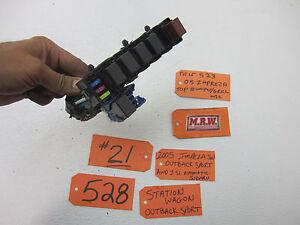 04 subaru wrx fuse box subaru impreza wrx fuse box location 05 impreza outback sw fuse box relay switch wire panel 2 ... #11
