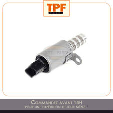 VARIABLE VALVE TIMING SOLENOID VVT  BMW Mini One Cooper S
