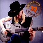 Live Bootleg Series, Vol. 8 by Johnny Winter (CD, Jun-2012, Friday Music)