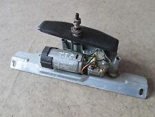 Heckscheibenwischermotor VW Passat 35i 3A9955713A 333955713C Wischermotor