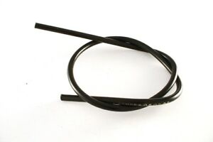 DIA-COMPE-20-034-black-Brake-Cable-Housing-1995-NEW-old-stock