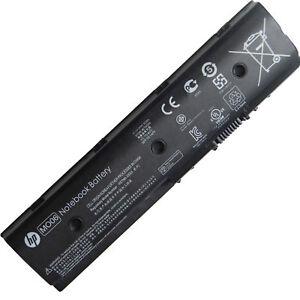 Genuine-MO06-Battery-for-HP-671731-001-DV4-5000-DV6-7000-DV6-8000-dv7-7000