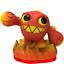 thumbnail 56 - All Skylanders Trap Team Characters Buy 3 Get 1 Free...Free Shipping !!!