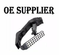 Mercedes-benz R170 Slk230 Slk320 Accelerator Pedal Oe Supplier 170 300 01 04 on sale