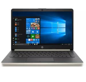 HP-Notebook-HP-NB-15S-DU0109TU