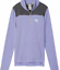S Felpa Top Top Nwt 667542759454 Victoria's Half Purple Grey Secret Pink Purple vAqARFn