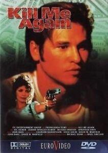 Kill-me-again-Actionfilm-Val-Kilmer-Michael-Madsen-Joanne-Whalley-Kilmer