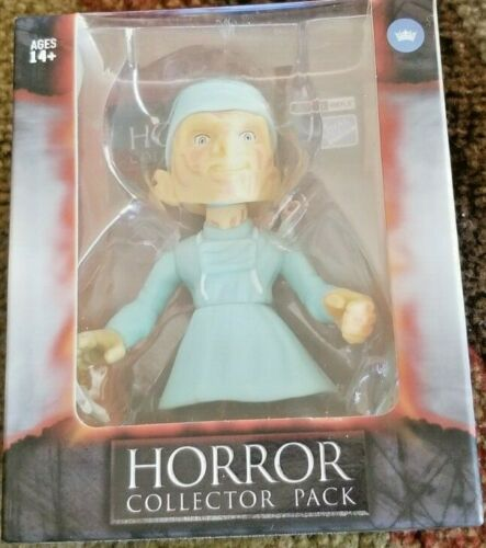 The Loyal Subjects HORROR Collector Pack YOU CHOOSE Wave 2