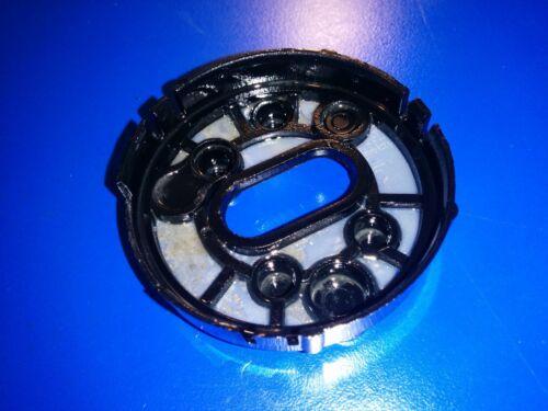 48582-87D10 filter  dt225       came from ptt 48503-87D20-0ED suzuki  225hp =
