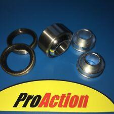 KTM Lower Shock bearing full repair kit