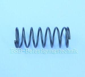 Interne und externe Circlip Druck dem Ring von Festsetzung 480pc AST01/_AST03