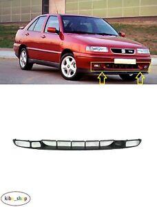 ORIGINAL FRONT LEFT BUMPER GRILL for SEAT LEON 1999-2005 TOLEDO MK2 1999-2004