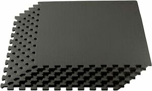 We Mats 1 2 Inch Thickness