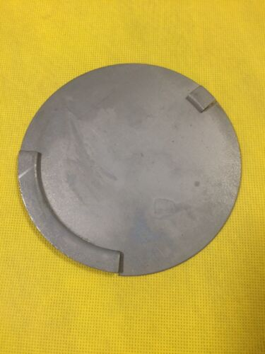 Suburban Duct Cover for NT Furnaces 050733