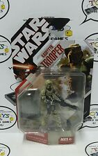 Star Wars 30th Anniversary Collection KASHYYYK TROOPER Action Figure Hasbro