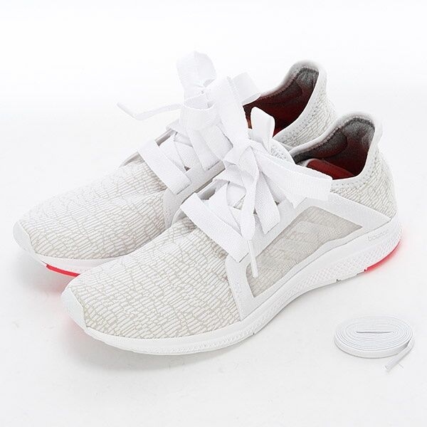 new products 10e17 0949e ADIDAS ADIDAS ADIDAS EDGE LUX Chaussures Blanc AQ3471 US Femme SZ 5-9 KANYE  f34197