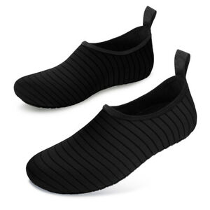 Water-Shoes-Quick-Dry-Ultra-Light-Quick-Dry-Barefoot-Aqua-Socks-for-Beach-W3T2