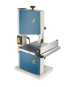 Fai-DA-TE-Bench-Top-Bandsaw-230v-80mm-altezza-di-taglio