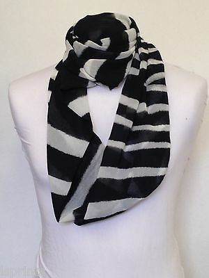 Infinity Scarf Jersey Or Chiffon Galaxy 5 Design Unisex Fashion Loop Scarves