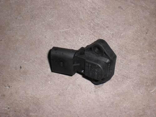 541-VW Polo 6n sensore di pressione parti TUBO PRESSIONE 030906051a 0261230011