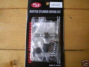 Neuf-Embrayage-Master-Kit-Reparation-Cylindre-pour-Honda-CBR1100-XXX-XXY-XX-1-4