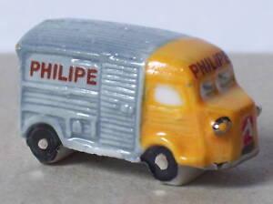 CITROEN HY H TUB PHILIPE ( philips ) FEVE PORCELAINE 3D 1-160 7fFQNipi-09155150-220971310