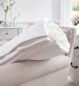 Jasmine-Silk-100-Mulberry-Silk-Filled-Duvet-Quilt-Emperor-Size-4-tog